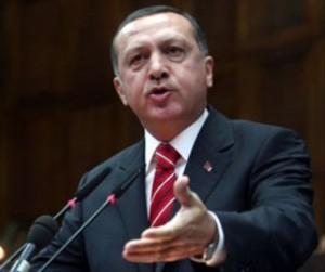 Türkiyə dini dövlətə doğru daha bir addım atır