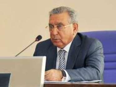 r-mehdiyev-kiv-iclas