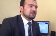 Ərdoğana qarşı anti-Türkiyə əməliyyatı
