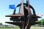 NATO ilə Rusiya arasında Suriya gərginliyi