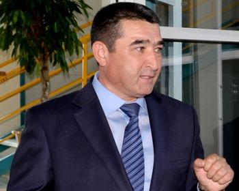 """Etibar Pirverdiyev """"Azərenerji""""ni borc içində batırır"""