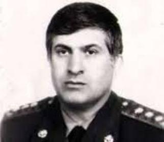 """Həbsdəki polkovnik: """"Bizi döyüşə göndərin!"""""""