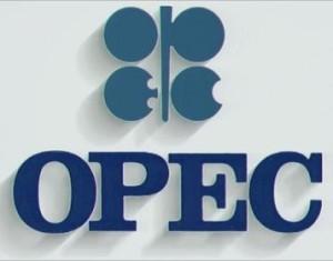 OPEC-in neft hasilatı 19 ilin zirvəsində