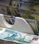 Rusiyada dollar bahalaşdı
