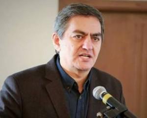 Әli Kәrimli baş prokurorun ittihamlarına cavab verdi