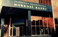 Azərbaycan əhalisinin bank əmanətləri kəskin azalıb