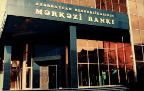 Mərkəzi Bank sahibkarlığı sıradan çıxarır