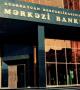 Mərkəzi Bankın problemli kreditləri banklardakından çoxdur