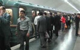 Metroda qiymət artımına hazırlıq gedir?