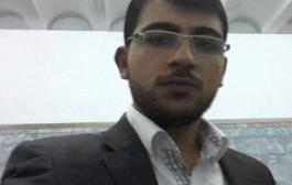 Elvin Abdullayevin həbs müddəti azaldıldı