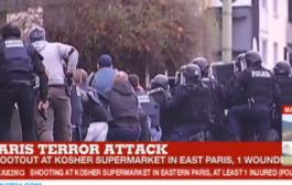 Yeni terror tendensiyası - qarşısını necə almalı?
