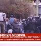 Yeni terror tendensiyası – qarşısını necə almalı?