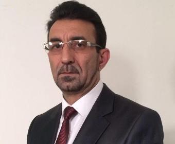 """""""Azerbaycan'ın devlet başkanı V. Putin, savunma bakanı ise Sergey Şoygu'dur"""""""