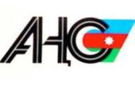 AXCP Avropa məhkəməsinə müraciət edəcək