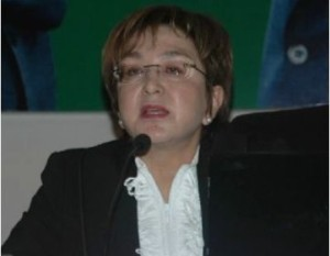 meleyke_abbaszade