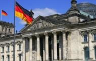 AlmaniyaAvropa Birliyini Əliyev rejimi ilə sərt olmağa çağırdı