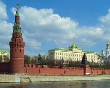 """""""Arzuolunmaz"""" elan edilmiş Rusiya diplomatları Moskvaya qayıdıb"""