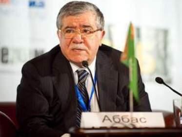 Abbas Abbasovun qardaşının ölkədən çıxışına qadağa qoyuldu, şirkəti məhkəmə ...
