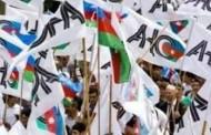 7 oktyabr mitinqi ərəfəsi repressiya olunan AXCP üzvləri SİYAHI