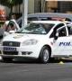 Türkiyədə terrorçularla qarşıdurmada 4 nəfər öldü