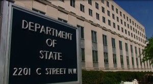 """Dövlət Departamenti """"Nardaran işi""""ni saxta hesab edir"""