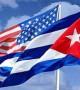 50 ildən sonra ABŞ-dan Kubaya 1 gəmi turist gedib