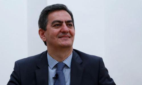 Əli Kərimli ölkədəki iqtisadi böhranın miqyasını və çıxış yollarını göstərdi VİDEO