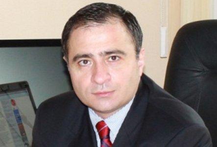 """""""Qaynar Qazan""""da Arif Məmmədovla """"qara kürü"""" söhbəti VİDEO"""