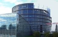 Avropa Parlamenti Əliyevlərin 3 milyardlıq korrupsiyasını araşdırmağa qərar verdi