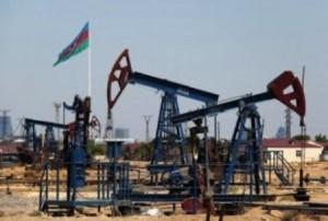 SOCAR-ın neft hasilatında 9% azalma
