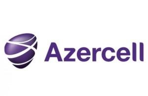 """""""Azercell""""in əsas təsisçisi Azərbaycandan gedir"""