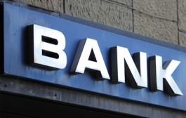 Bank sektoruna iki sarsıdıcı zərbə