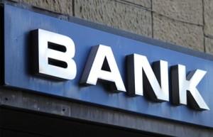 """""""Banklar bağlansa, qorunmayan əmanətlər batacaq"""""""