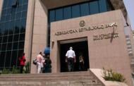 Batan Beynəlxalq Banka və SOCAR-a milyardlar axıdılacaq