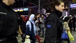 Türkiyəyə böyük köç gözlənilir