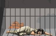 Gündüz Ağayevin karikaturaları məşhur ABŞ saytında FOTO