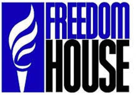 Freedom Hause Fikrət Hüseynli məsələsi ilə bağlı bəyanat yaydı