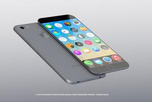 """Apple"" 200 milyon ""iPhone 8"" satmağı planlaşdırır"
