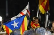 Kataloniya müstəqillik referendumu: qanlı toqquşma VİDEO