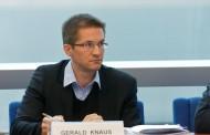 Əcaib siyasət: Avropa Şurası, futbol və kürü diplomatiyası