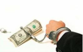 600 sahibkarın 1.6 milyard borcu necə yığıldı?