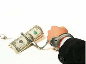 Problemli kreditlər arta-arta gedir…