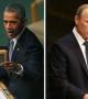 Kimdir ermənipərəst: Rusiya yoxsa, ABŞ?