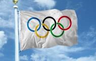 Budapeşt Olimpiya oyunlarından imtina edib