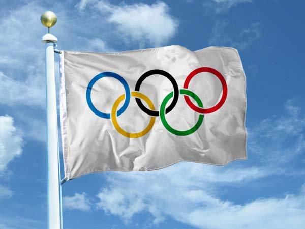 Küveyt yığması olimpiadadan kənarlaşdırılıb