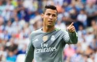 Ronaldu 11-ci dəfə UEFA versiyası üzrə ilin futbol yığmasına daxil olub