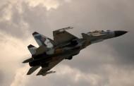 Sərxoş rus pilotlar Əsəd qüvvələrini bombaladı