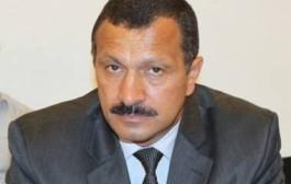Tofiq Yaqubludan AXCP-yə dəstək