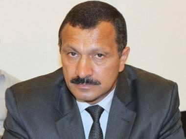 Tofiq Yaqublu Prokurorluğa niyə çağırıldığını açıqladı