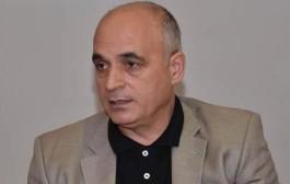 «Aqrar sahə SOS siqnalı verir»